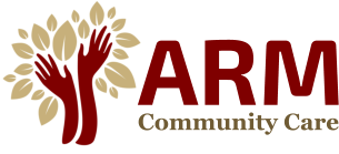 ARM Community Care